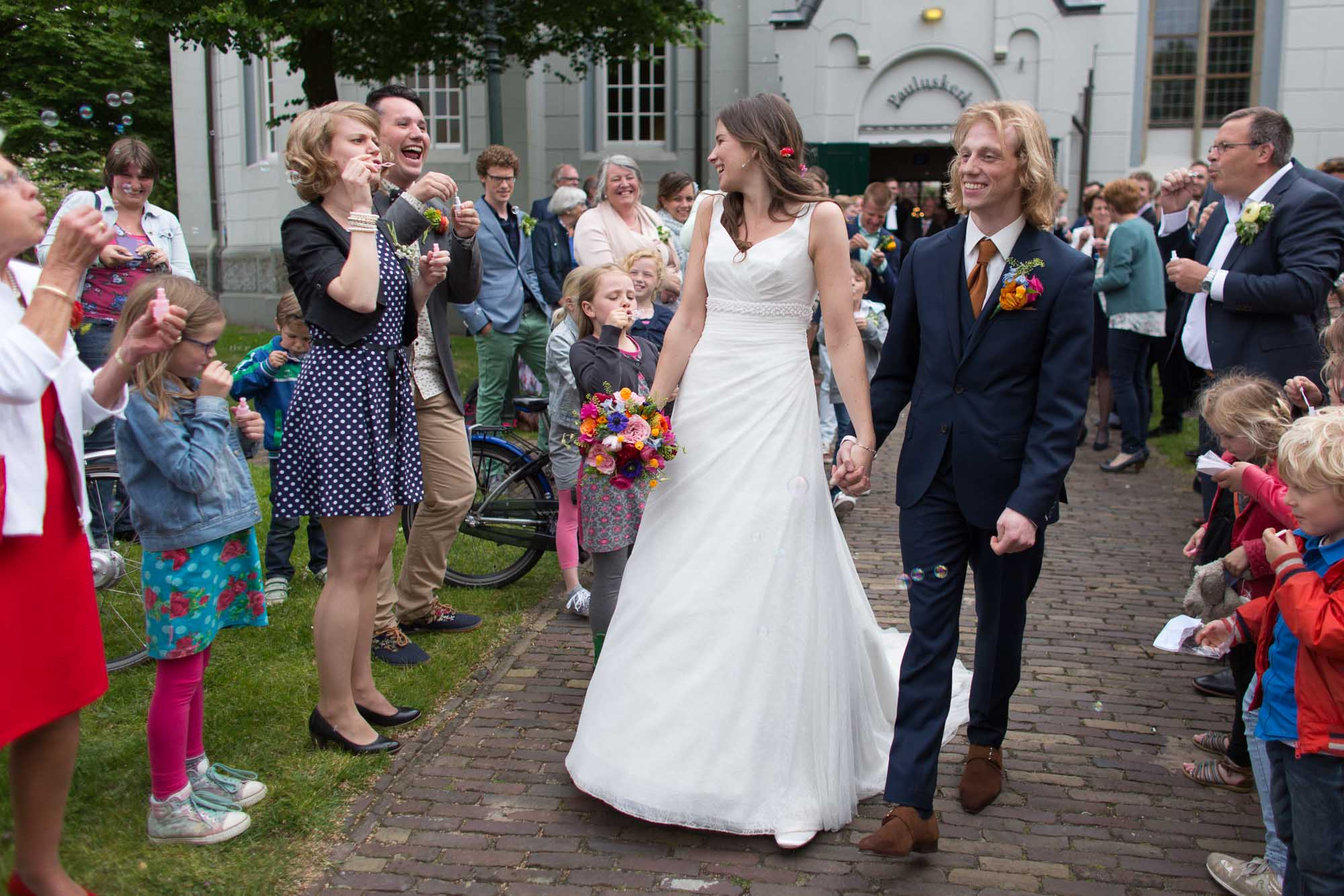 011 Imagine Trouwfotografie Baarn