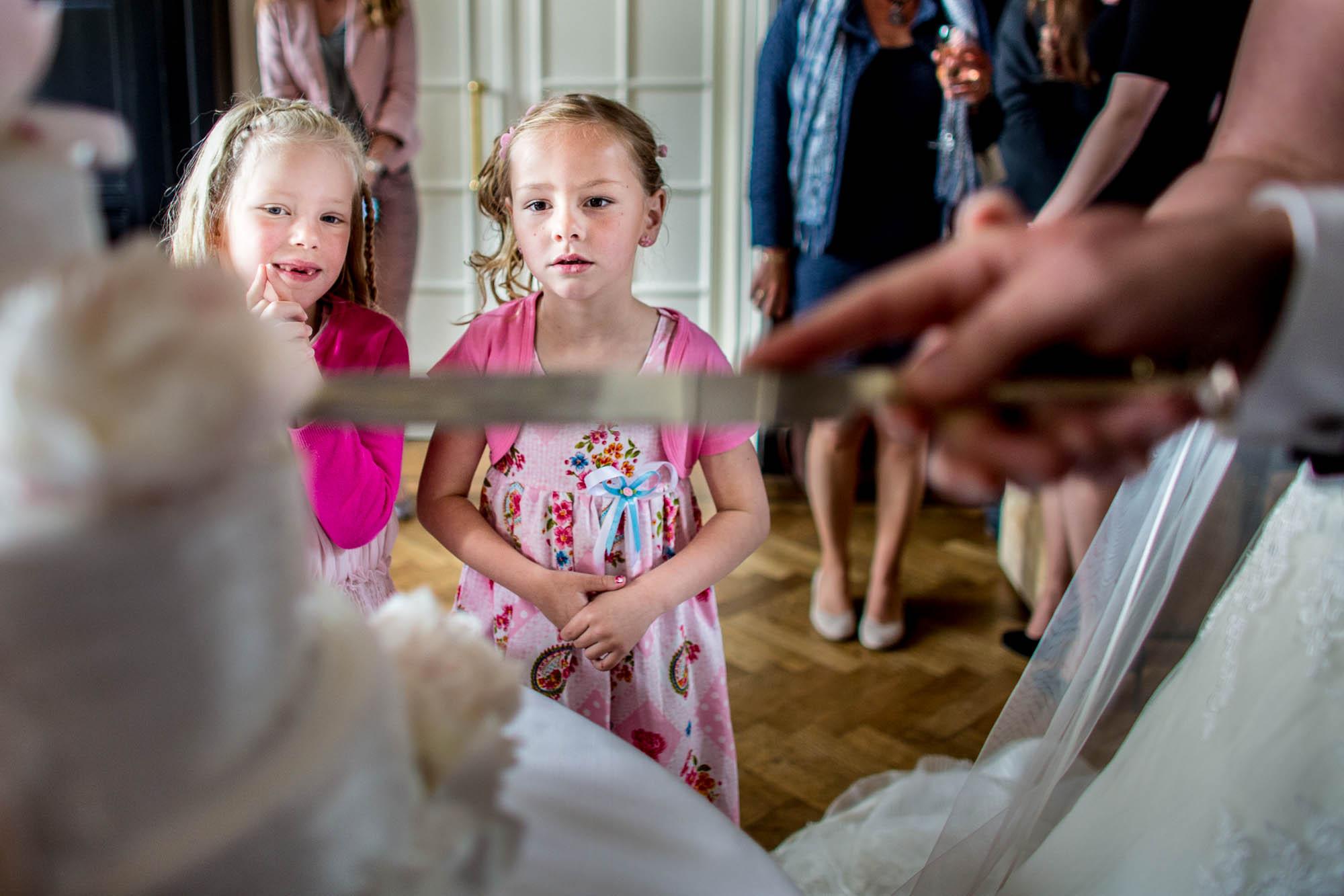 005 Imagine Fotografie trouwfotos kinderen