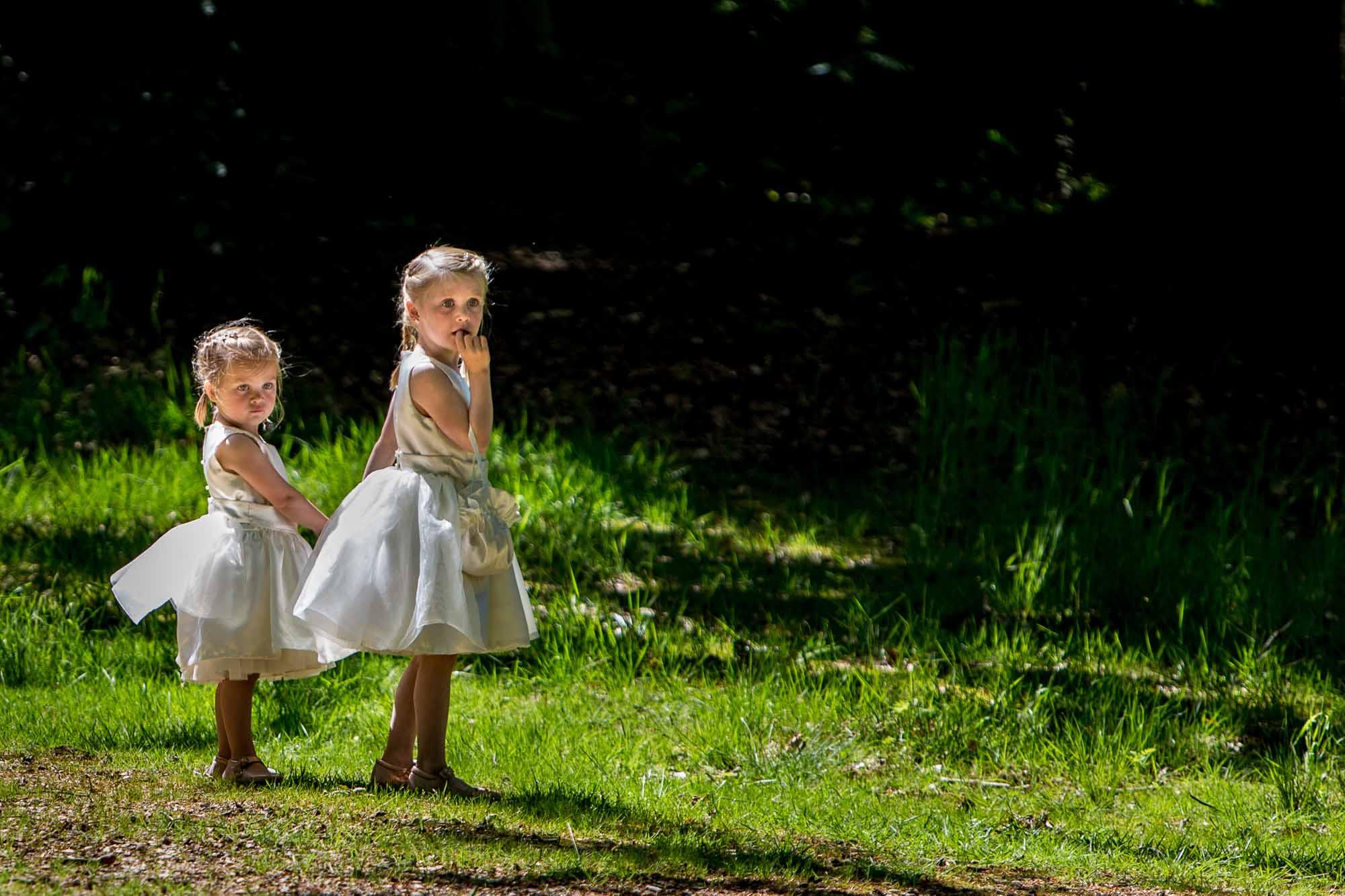 006 Imagine Fotografie trouwfotos kinderen