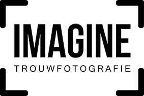 Imagine Fotografie